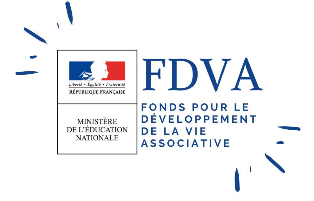 FDVA – campagne 2021