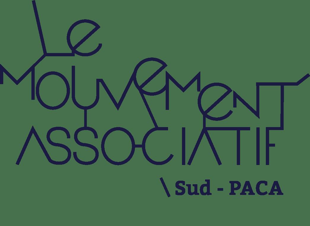 Le Mouvement Associatif Sud PACA