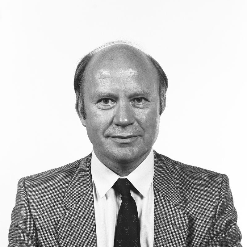 Frederic ROSMINI © European Union - EP