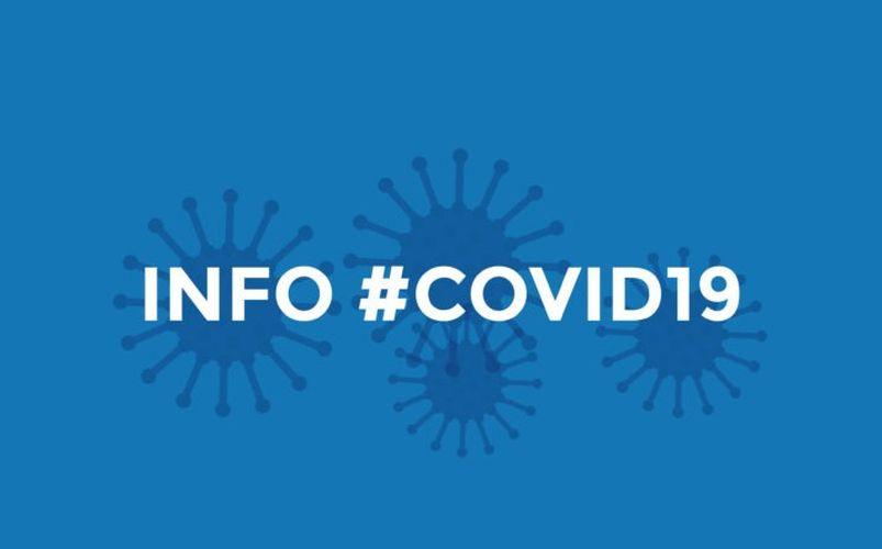 Info Covid | Récapitulatif actualisé des AIDES pour les associations