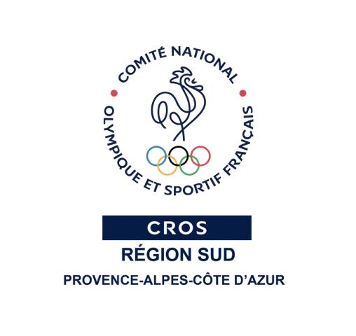 LMA SUD PACA - logo CROS PACA
