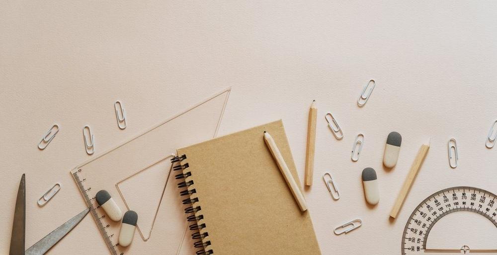 4 FORMATIONS – Préparer la relance pour son association