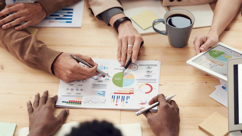 Formation gratuite «Préparer sa stratégie de relance» par LMA Sud PACA avec l'OPCO Uniformation