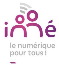 logo iNNé