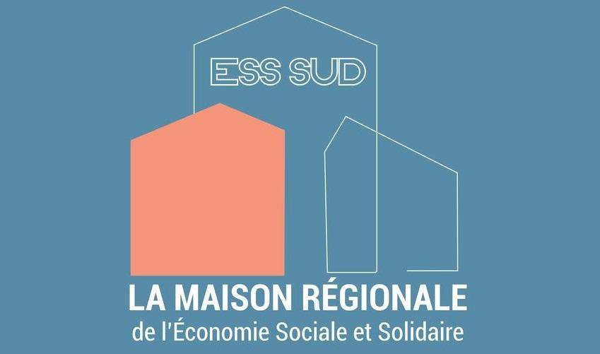 logo Maison ESS